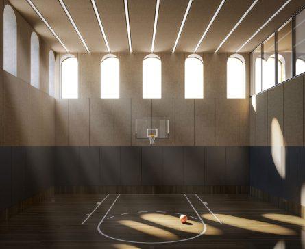 130william_02_amenities_02_05_basketballcourt-1920x1574
