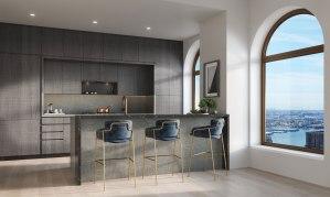 130william_03_residences_03_01_int_kitchen_2560pxl