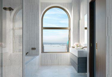 130william_03_residences_04_int_master_bathroom_2560pxl-1920x1317