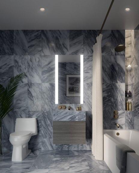 130william_03_residences_05_1_int_secondary_bath_scheme2_2560pxl