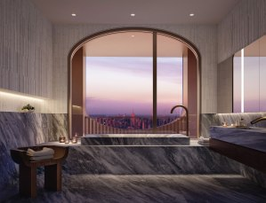 130william_03_residences_10_1_int_master_bathroom_2560pxl