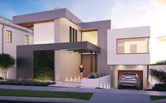 bayside-contemporary-exterior