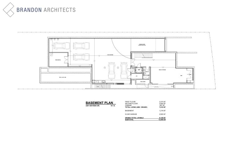 bayside-contemporary-floor-plan-basement
