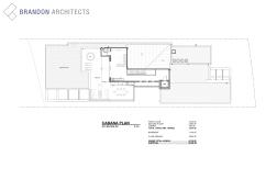 bayside-contemporary-floor-plan-cabana