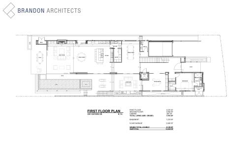 bayside-contemporary-floor-plan-first-floor