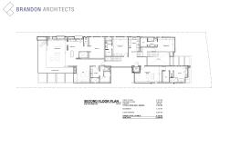 bayside-contemporary-floor-plan-second-floor