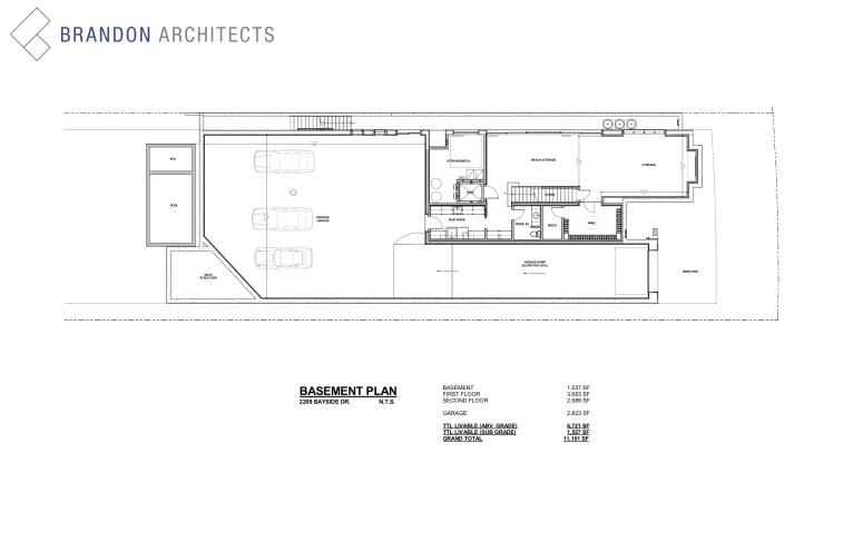bayside-traditional-floor-plan-basement
