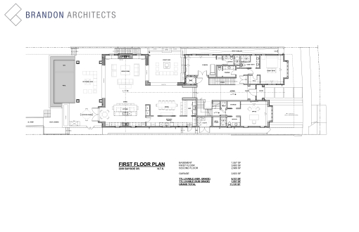 bayside-traditional-floor-plan-first-floor