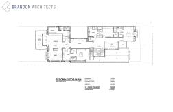 bayside-traditional-floor-plan-second-floor