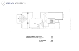 bayside-traditional-floor-plan-view-deck