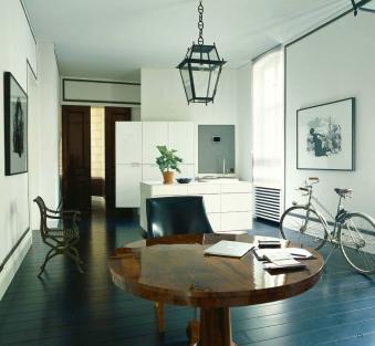 gerald-schmorl-berlin-world-of-interiors-habituallychic-001 copy