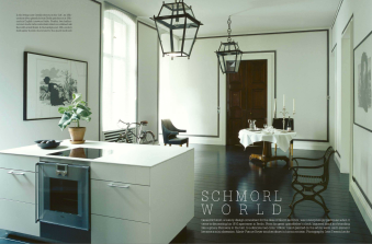 gerald-schmorl-berlin-world-of-interiors-habituallychic-002 copy