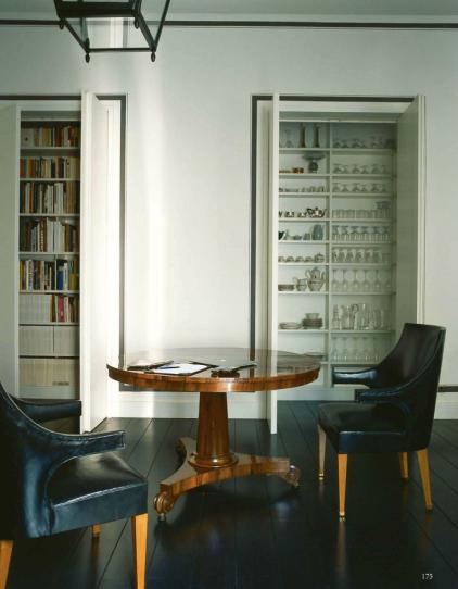 gerald-schmorl-berlin-world-of-interiors-habituallychic-003 copy