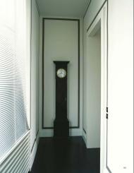 gerald-schmorl-berlin-world-of-interiors-habituallychic-006 copy