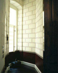 gerald-schmorl-berlin-world-of-interiors-habituallychic-007 copy