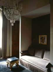gerald-schmorl-berlin-world-of-interiors-habituallychic-008 copy