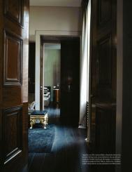 gerald-schmorl-berlin-world-of-interiors-habituallychic-009 copy