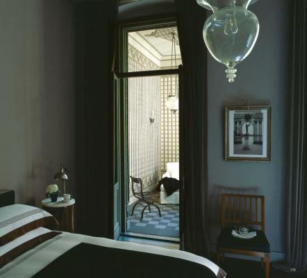 gerald-schmorl-berlin-world-of-interiors-habituallychic-010 copy