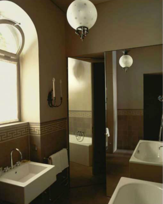 gerald-schmorl-berlin-world-of-interiors-habituallychic-011 copy