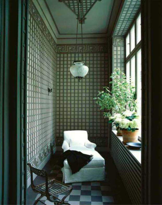 gerald-schmorl-berlin-world-of-interiors-habituallychic-012 copy