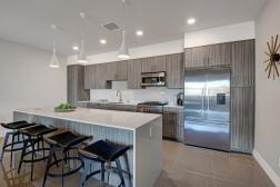 06-1500-upstairs-kitchen