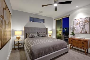 09-1500-upstairs-front-bedroom-reverse-night
