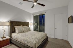 12-1500-upstairs-back-bedroom-night