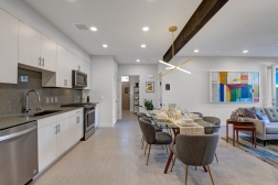 1200-dining-room-and-kitchen-through-reverse