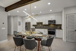 1200-dining-room-to-kitchen-night