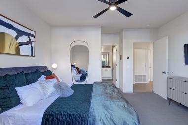 1200-downstairs-back-bedroom-across