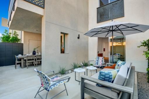 1200-full-patio-angled