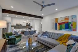 1200-great-room-angled