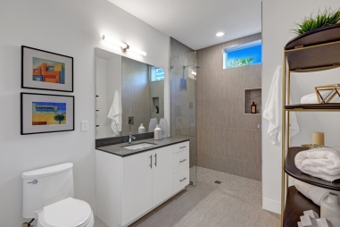 1200-guest-bathroom-angled