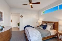 1200-guest-bedroom-reverse