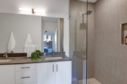 1200-master-bathroom-straight-in