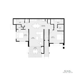 floorplan-1200-lower