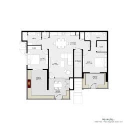 floorplan-1200-patioupgrade