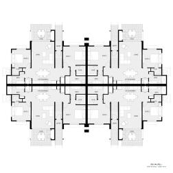 floorplan-1200-pod-lower
