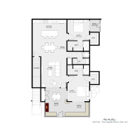 floorplan-1500-patioupgrade