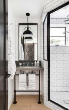 narcissus-industrial-chic-first-floor-bathroom