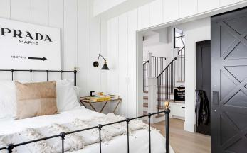 narcissus-industrial-chic-first-floor-bedroom