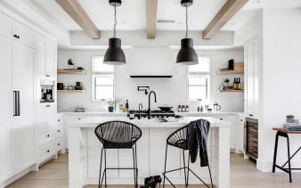 narcissus-industrial-chic-kitchen