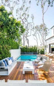 port-street-mid-century-modern-deck-pool