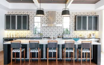 port-street-mid-century-modern-kitchen