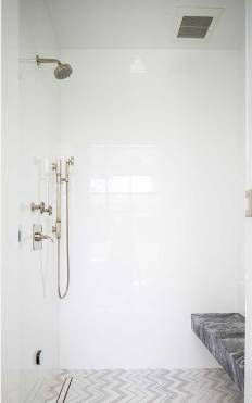 port-street-mid-century-modern-master-bedroom-bath-shower