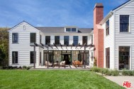 tobey_maguire_new_house_brentwood_11
