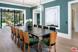 tobey_maguire_new_house_brentwood_8